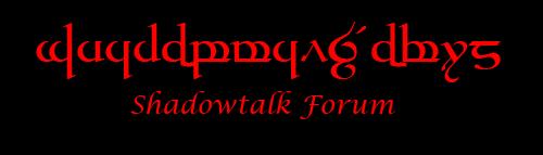 forumlogo.png